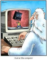 GodatComputer