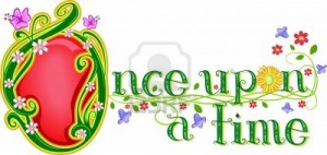 15957819-text-illustration-featuring-the-words-once-upon-a-time-with-flowers-beside-it